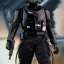 Hot Toys MMS324 STAR WARS: THE FORCE AWAKENS FIRST ORDER TIE PILOT thumbnail 12