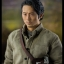 ThreeZero 3Z0038 The Walking Dead - Glenn Rhee thumbnail 3