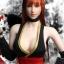 SUPER DUCK SET023 Fighting girls 2.0 set thumbnail 12