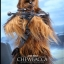 Hot Toys MMS375 - Star Wars: The Force Awakens - 1/6th scale Chewbacca thumbnail 8