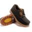 [มีหลายสี] รองเท้าหนัง CAT-CATERPILLAR รองเท้าเดินป่า แบบหุ้มส้น สไตล์คาวบอย หนังแท้ พื้นยางนุ่มๆ ค่ะ thumbnail 3
