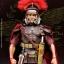 Kaustic Plastik KP14 The Romans - Centurion thumbnail 3