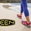 รองเท้าKEEN thumbnail 7