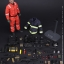 VTS TOYS VM-018 THE DARKZONE AGENT - RENEGADE thumbnail 40