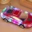 ลำโพงมีไฟ ลำโพงรูปรถ Super Car thumbnail 1