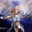 17/07/2018 Lucifer LXF1703 Wing of Dawn - Michael thumbnail 47
