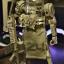 ThreeA WWRp Caesar USMC 1/12th scale world war robot thumbnail 4