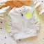 Pre-order เสื้อ / แพ็คละ 4 ตัว / เทา ( สินค้าลิขสิทธิ์ ) thumbnail 1