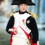 DID N80121 Napoleon Bonaparte thumbnail 22