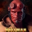 ARTOYS AR-001 Hellman thumbnail 4