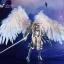 17/07/2018 Lucifer LXF1703 Wing of Dawn - Michael thumbnail 23