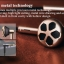 ขาย 1more Dual Driver E1008 หูฟังระดับ Hi-Res 2ไดรเวอร์ Ceramic Driver + Dual Dynamic thumbnail 10