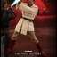 Hot Toys MMS477 STAR WARS: EPISODE III REVENGE OF THE SITH - OBI-WAN KENOBI thumbnail 13