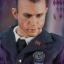 ARTOYS AR-003 The Joker (Officer Version) thumbnail 14