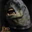 Asmus Toys LOTR010 The Lord of the Rings Series - Legolas thumbnail 16