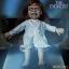 """Mezco Toyz 15"""" The Exorcist thumbnail 1"""