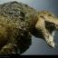 Killer Croc - Premium Format™ Figure by Sideshow Collectibles thumbnail 22
