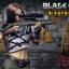 ENTOYS ET002 Blade Girl VOL.2 - Viper thumbnail 12