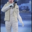 Hot Toys MMS423 STAR WARS: THE EMPIRE STRIKES BACK - PRINCESS LEIA thumbnail 6