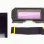 EG02 แว่นตาเชื่อมปรับแสงอัติโนมัติ แบบสวม เบา สบาย ใส่ง่าย ไม่ปวดตา thumbnail 10