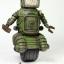 ThreeA 2000AD abc warriors Ro-Jaws thumbnail 4