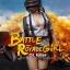 25/07/2018 SWtoys FS016 Battle Royale Girl - OL killer thumbnail 1