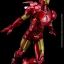 King Arts 1/9 Diecast Figure Series DFS022 Diecast Action Iron Man Mark 4 thumbnail 8