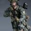 DAMTOYS No.78044 FBI SWAT TEAM AGENT - SAN DIEGO thumbnail 11