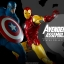 Captain America Statue by Sideshow Collectibles thumbnail 19