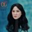 OC TOYZ OTOO2A / OT002B / OT002C Asian female headsculpt thumbnail 12
