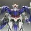 BANDAI METAL BUILD - Tamashii Web Shop Exclusive: 00 Raiser thumbnail 14