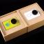 Xiaomi yi กล้อง Sensor Sony Exmor R Cmos (Begin Pack) thumbnail 17