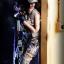 FeelToys FT003 Female Commando Viper Camo Set thumbnail 17
