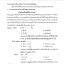 แนวข้อสอบนายสิบตำรวจ อำนวยการ 2560 และสายอื่นๆ thumbnail 5