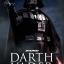 SIDESHOW Star Wars: Return of the Jedi - Darth Vader thumbnail 2