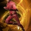 FIVE STAR FS003 Lightning man thumbnail 4