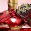 21/08/2018 Hot Toys ACS004 AVENGERS: INFINITY WAR - IRON MAN MARK L (ACCESSORIES) thumbnail 24