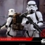 Hot Toys MMS394 ROGUE ONE: A STAR WARS STORY - STORMTROOPER SET thumbnail 7