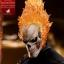 Hot Toys TMS005 AGENTS OF S.H.I.E.L.D. - GHOST RIDER thumbnail 6