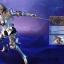 17/07/2018 Lucifer LXF1703 Wing of Dawn - Michael thumbnail 3