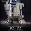 Hot Toys MMS408 STAR WARS: THE FORCE AWAKENS - R2-D2 thumbnail 1