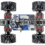 T-Maxx 2.5 4WD Monster Truck # 4910 thumbnail 3