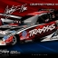 Funny Car: 1/8-Scale Funny Car Dragster with TQi 2.4GHz radio system #6907 thumbnail 2