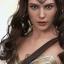 Hot Toys MMS359 BATMAN V SUPERMAN: DAWN OF JUSTICE - WONDER WOMAN thumbnail 6