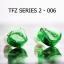 ขาย TFZ SERIES 2 หูฟังระดับ Hi-Res Audio ถอดสายได้ thumbnail 21