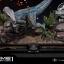 10/08/2018 Prime 1 Studio LMCJW2-01 BLUE (JURASSIC WORLD: FALLEN KINGDOM) thumbnail 47