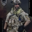 "Soldier Story SS106 Medal Of Honor: Warfighter - Tier 1 Operator ""Voodoo"" thumbnail 27"