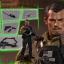 GangHood GH-PMC 1/6 PMC Team Leader thumbnail 2