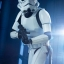 23/01/2018 Stormtrooper Premium Format™ Figure by Sideshow Collectibles thumbnail 1