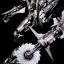 ThreeA Transformers - Starscream BAMBALAND EXCLUSIVE EDITION thumbnail 1